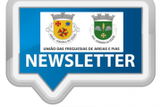 Newsletter  UFAP 03/2021