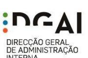 Edital n.º 03/2021 (Cadernos Eleitorais) - Consulta/Reclamação