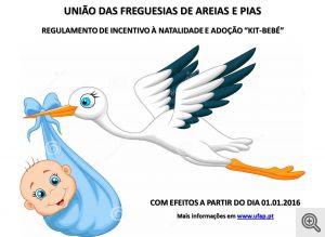 b_300_0_16777215_01_images_artigos_2015_12_reg_kit-bebe.jpg