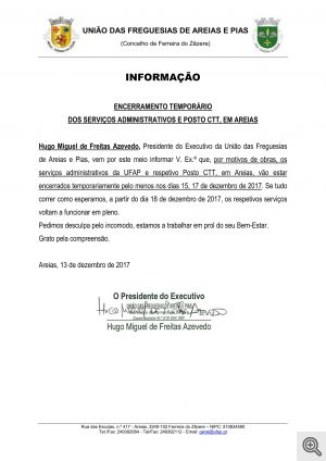 informacao1