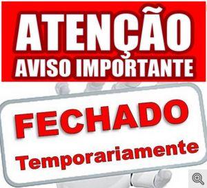 b_300_0_16777215_01_images_artigos_2018_03_encerramento.jpg