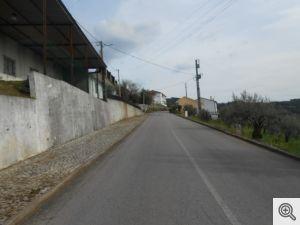 limpezapias13