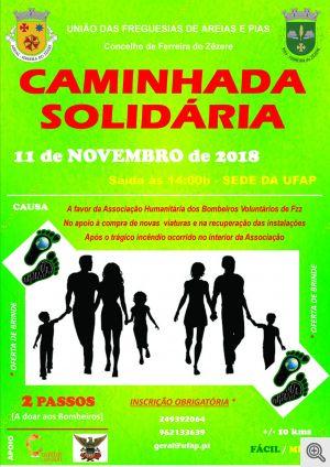 b_300_0_16777215_01_images_artigos_2018_10_caminhada_solidária.jpg