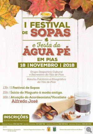 b_300_0_16777215_01_images_artigos_2018_10_festa_agua_pe_pias.jpg