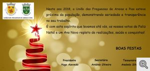 natal13