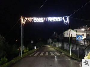 natal4