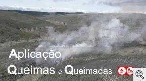 b_300_0_16777215_01_images_artigos_2019_02_queimas1.jpg