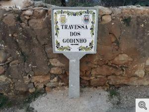 tgodinho1
