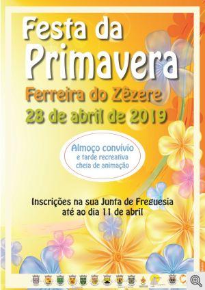 fprimavera3