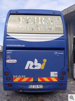 rbi 3471