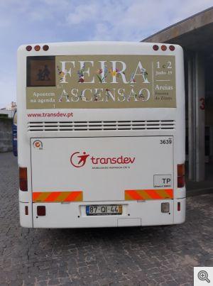 rbi 3639
