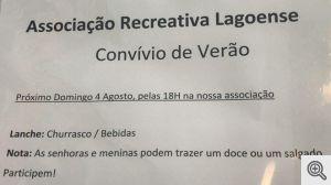 conviviolagoa 7
