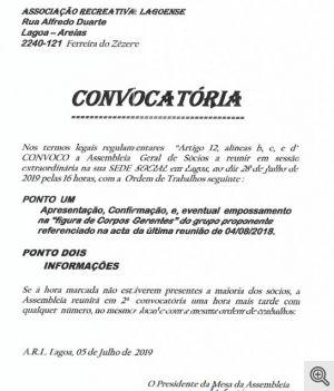 conviviolagoa 8