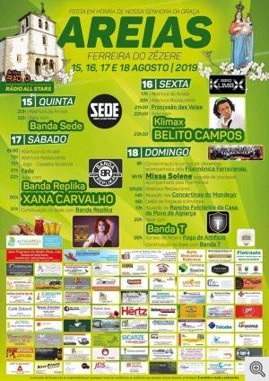 b_300_0_16777215_01_images_artigos_2019_08_festaareias_0.jpg