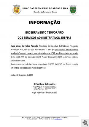 informacao pias 08.2019 1