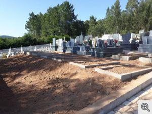 b_300_0_16777215_01_images_artigos_2019_08_sepulturaspias1.jpg