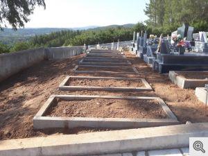 sepulturaspias2
