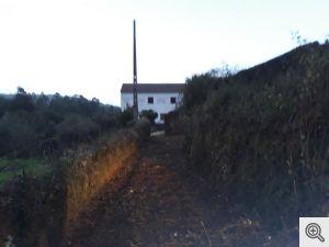 ruafonte 4