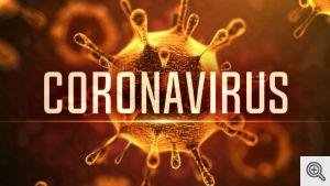 b_300_0_16777215_01_images_artigos_2020_01_coronavirus1.jpg