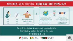 coronavirus10
