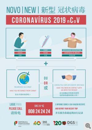 coronavirus6