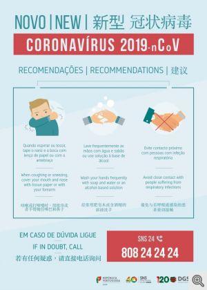 coronavirus8