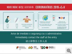 coronavirus9