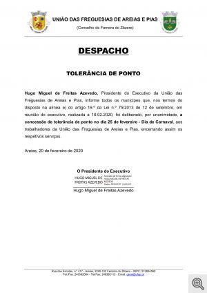 tponto2