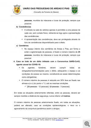 covid 19 6