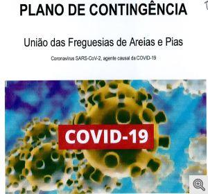 b_300_0_16777215_01_images_artigos_2020_05_covid_19_0.jpg