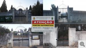 b_300_0_16777215_01_images_artigos_2020_06_automatismo_0.png