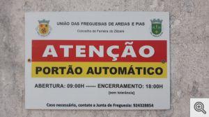 automatismo 2
