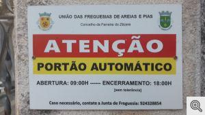 automatismo 4