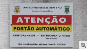 automatismo 6