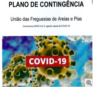 b_300_0_16777215_01_images_artigos_2020_07_covid_19_0.jpg