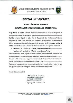 edital n.º 09 2020 1
