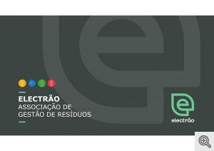 eletrão3
