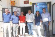 II.ª Jornadas de Saúde em Movimento - 17.05.2015