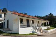 Requalificação do edifício da UFAP, em Pias