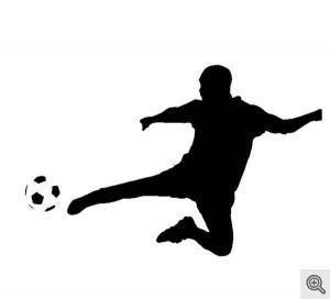 12. torneio de futsal 4