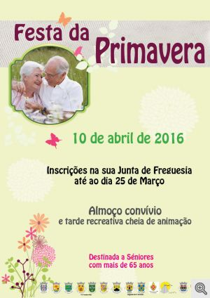 fprimavera2