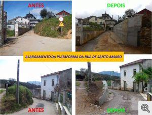 rsamaro1a