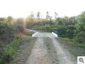 pccaldeira2