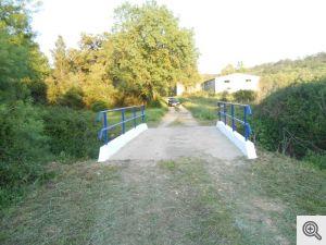 pccaldeira3