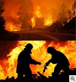 b_300_0_16777215_01_images_artigos_2017_06_incendio.jpg