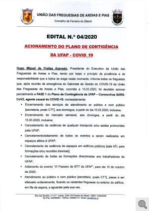 covid 19 2