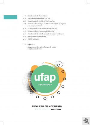 ufap info boletim 2019 2020 06