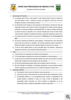 casacantina 3