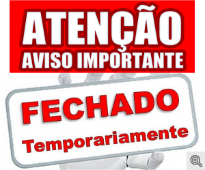 b_300_0_16777215_01_images_artigos_2021_01_encerramento_pias1.png